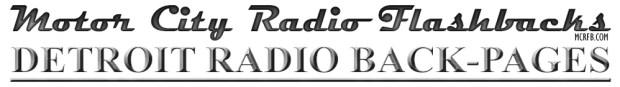 mcrfb-com-detroit-radio-back-pages