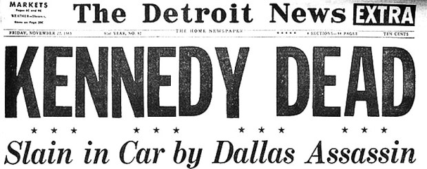 kennedy-dead-detroit-news-headlines-november-22-1963-mcrfb-bw-enhanced