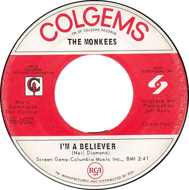 the-monkees-im-a-believer-1966-mcrfb