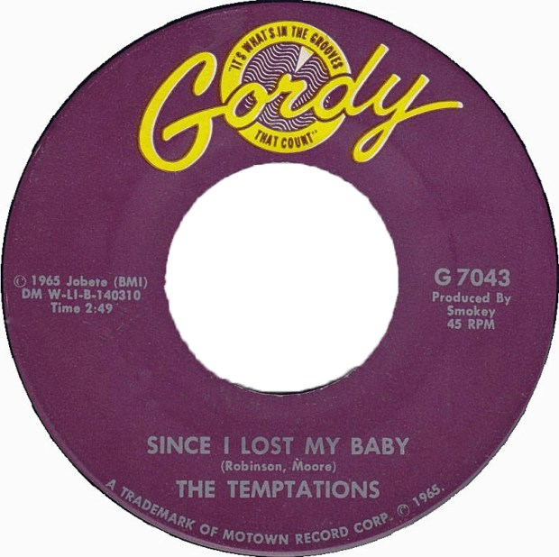 the-temptations-since-i-lost-my-baby-1965-mcrfb