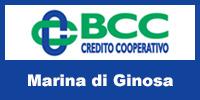 BCC Marina di Ginosa