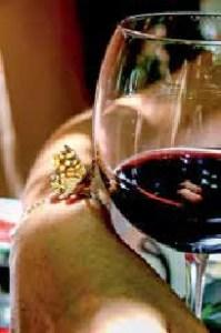 wine_wings