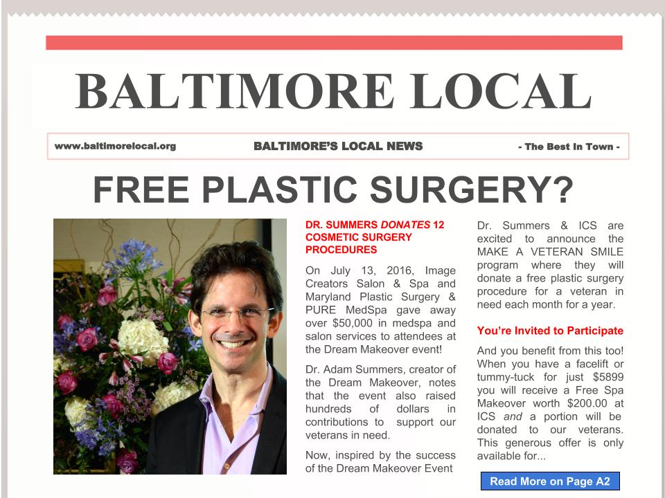 baltimore-local-free-plastic-surgery-original