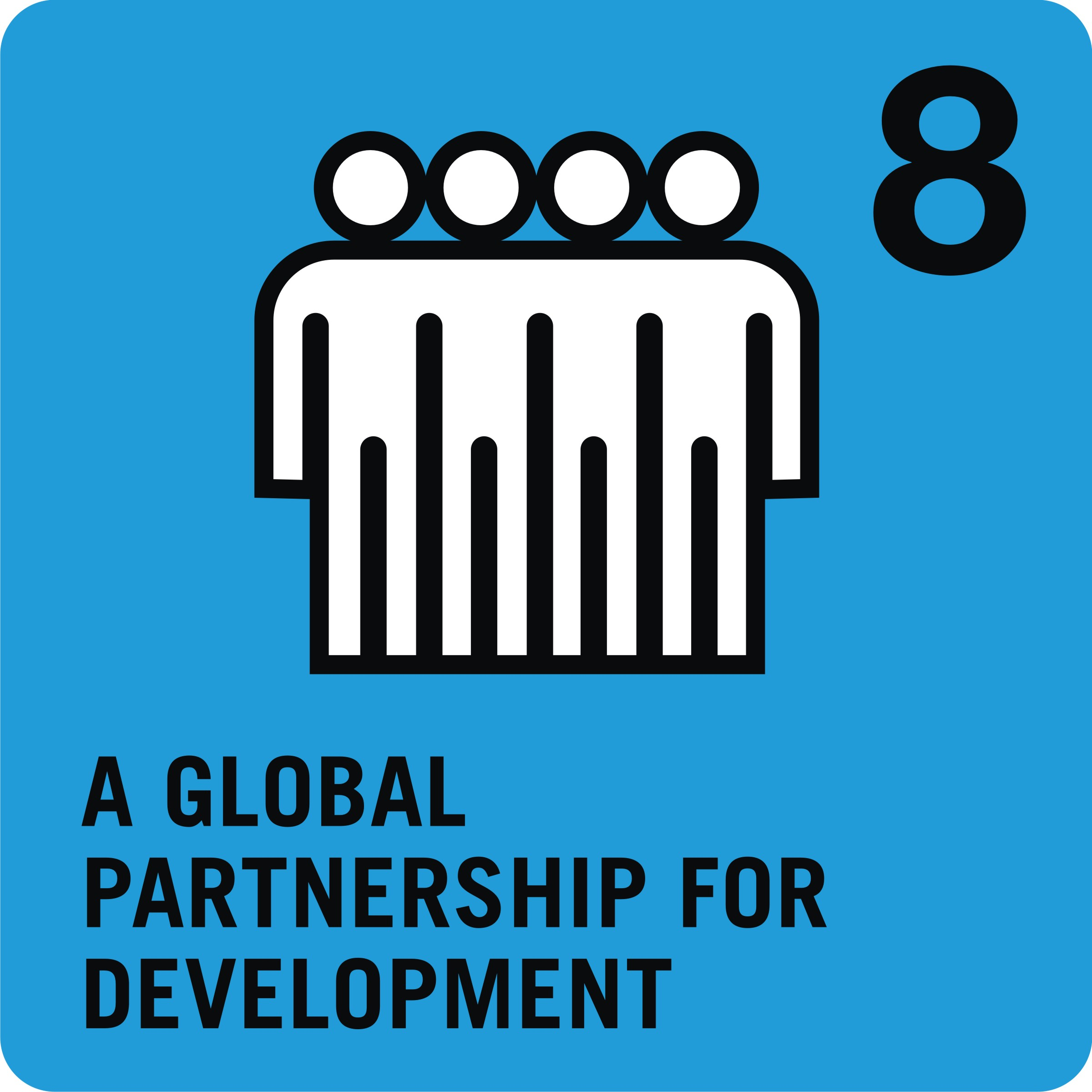 millennium development goals mdgs The millennium development goals (mdgs) are 8 goals,comprising 21 targets and 60 indicators, to halve extreme poverty by 2015 and create a global partnership for development.