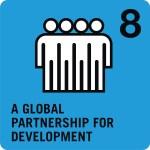 MDG8_Logo