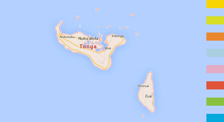 MDG-progress-of-Tonga