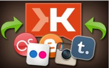 Klout Featured Image