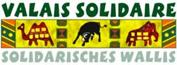 Logo_Valais-solidaire