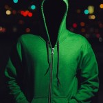 What To Look For In Hoodies And Sweatshirts