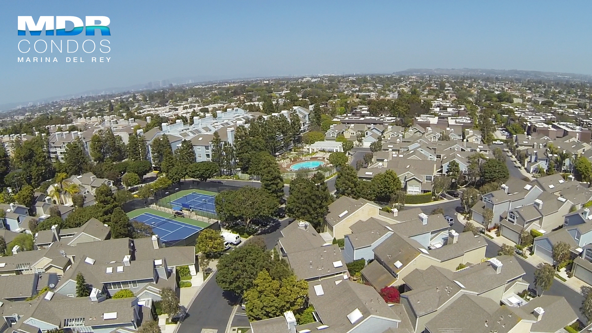 Townhomes for sale in marina del rey marina del rey condos for Houses for sale marina del rey