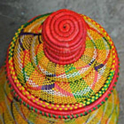 sv_ethiopia11