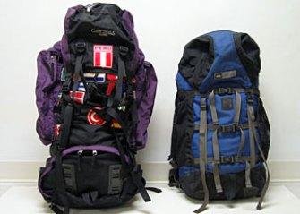 Pre-RTW pack vs Phase I-II pack