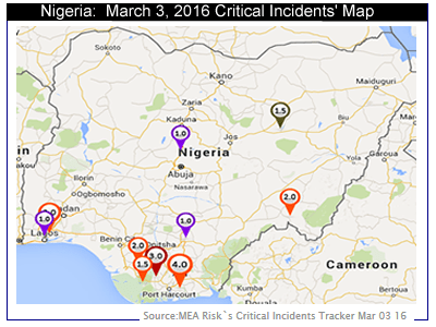 nigeria-incidents