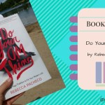 Book Review: Do Your OM Thing