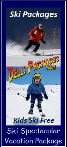 Ski Spectacular