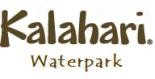 Stay at Meadowbrook Resort and go to Kalahari Waterpark