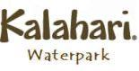 Stay at Meadowbrook Resort and go to Kalahari Waterpark