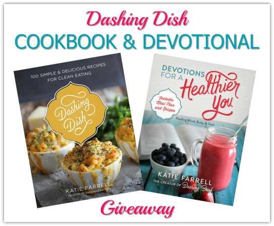 dashing dish giveaway main pic