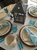 tablescape nautical10