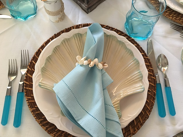 tablescape nautical9