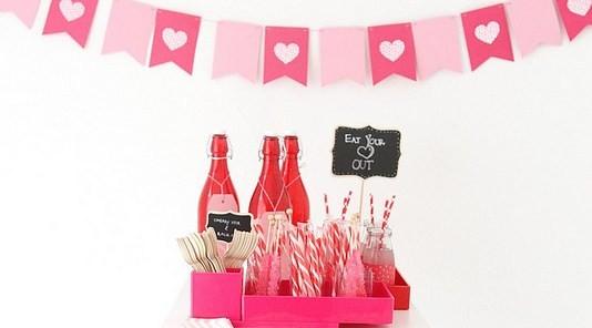 10 ideas para regalar en San Valentín
