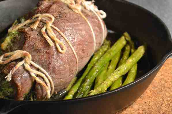 Stuffed Flank Steak_3