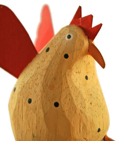 Medium Of How Long Do You Boil Chicken