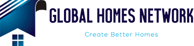 Global-Homes-Network-Logo