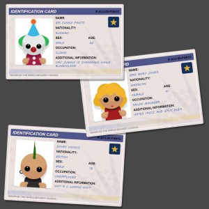 ID_Cards_01