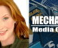 MechaCon is thrilled to welcome Wendy Powell back to New Orleans