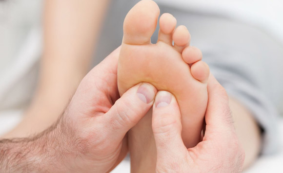 Foot_and_Heel_Pain