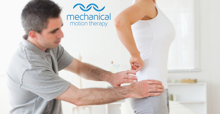 Qualities of a Good MMT Chiropractor
