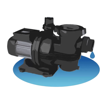 Swimming pool maintenance pool heating blog medallion for Pool motor replacement cost