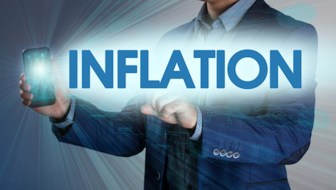 Inflation Hit a Seven-Year High in Colombia in 2015