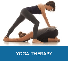 3-YOGA THERAPY