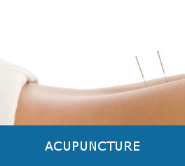4-ACUPUNCTURE