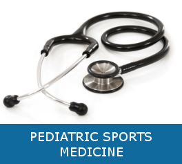 7-PEDIATRIC SPORTS MEDICINE