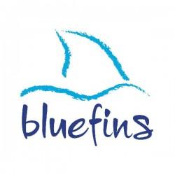 bluefins