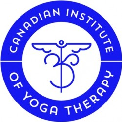 Yoga_Therapy_Logo2