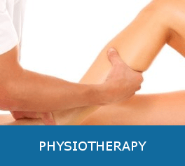 b-PHYSIOTHERAPY