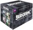 Bergerac - Jim Bergerac ermittelt - Die komplette Serie (DVD)