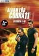 Alarm für Cobra 11 - Staffel 09 (DVD)