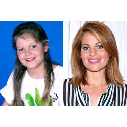 Small Crop Of Candace Cameron Bure Full House