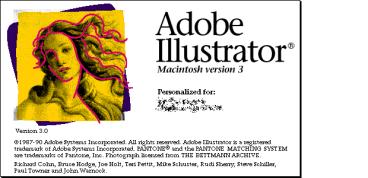 Illustrator3