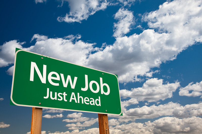 68 Communications and Public Relations Jobs Available Now
