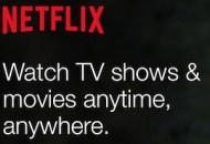 Netflix - Anywhere