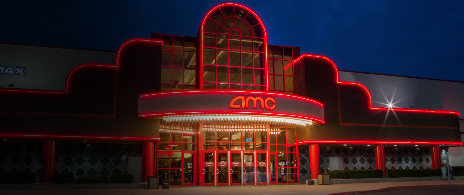 The Growth of Movie Theatre Subscriptions | MediaFile