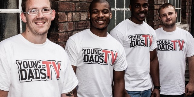 Young Dads' Council