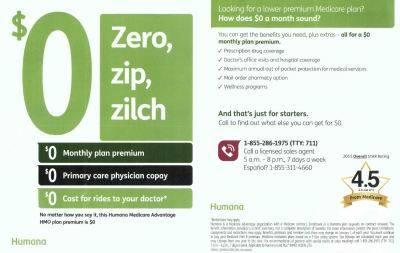 Direct Mail Marketing Tactics from AEP Enrollment Winners