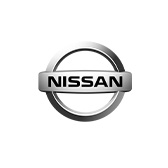 logos_web_0001s_0002_Nissan-